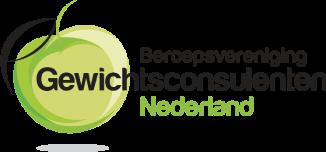 beroepsvereniging-gewichtsconsulenten-nederland